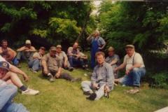 kirche-dachrenov2002-1