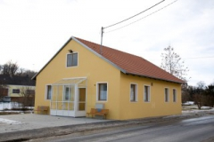 pfarrheim-neu0135